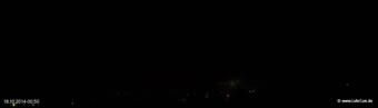 lohr-webcam-18-10-2014-00:50