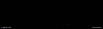 lohr-webcam-18-10-2014-01:00