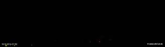 lohr-webcam-18-10-2014-01:50