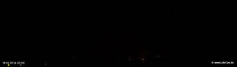 lohr-webcam-18-10-2014-02:00