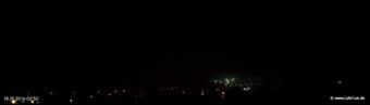 lohr-webcam-18-10-2014-02:50