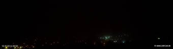 lohr-webcam-18-10-2014-06:50