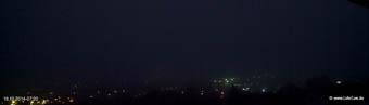 lohr-webcam-18-10-2014-07:20