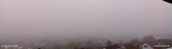 lohr-webcam-18-10-2014-07:50