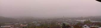 lohr-webcam-18-10-2014-08:50