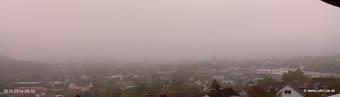 lohr-webcam-18-10-2014-09:10