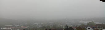 lohr-webcam-18-10-2014-09:40