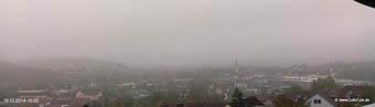 lohr-webcam-18-10-2014-10:00