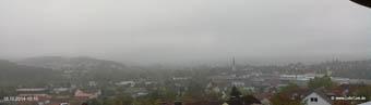 lohr-webcam-18-10-2014-10:10