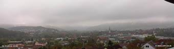 lohr-webcam-18-10-2014-10:50