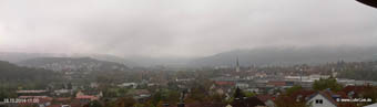 lohr-webcam-18-10-2014-11:00