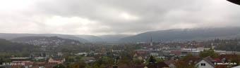 lohr-webcam-18-10-2014-11:50