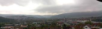 lohr-webcam-18-10-2014-12:00