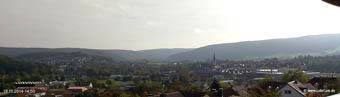 lohr-webcam-18-10-2014-14:50
