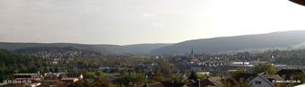 lohr-webcam-18-10-2014-15:30