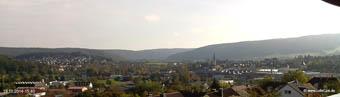 lohr-webcam-18-10-2014-15:40