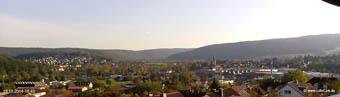 lohr-webcam-18-10-2014-16:40