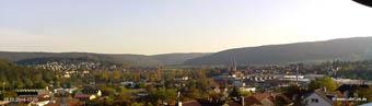 lohr-webcam-18-10-2014-17:00