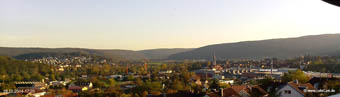 lohr-webcam-18-10-2014-17:20