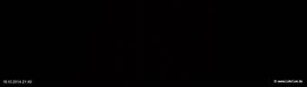lohr-webcam-18-10-2014-21:40