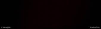 lohr-webcam-19-10-2014-00:30