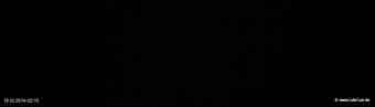 lohr-webcam-19-10-2014-02:10