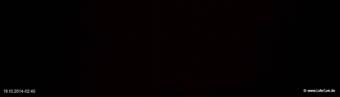 lohr-webcam-19-10-2014-02:40