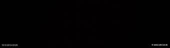 lohr-webcam-19-10-2014-03:20