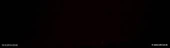 lohr-webcam-19-10-2014-03:40