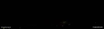 lohr-webcam-19-10-2014-04:10