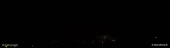 lohr-webcam-19-10-2014-04:20