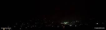lohr-webcam-19-10-2014-05:10