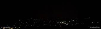 lohr-webcam-19-10-2014-06:00