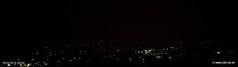 lohr-webcam-19-10-2014-06:20