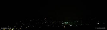lohr-webcam-19-10-2014-06:40