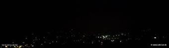 lohr-webcam-19-10-2014-06:50