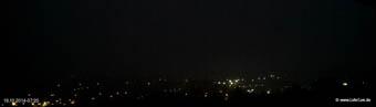 lohr-webcam-19-10-2014-07:20