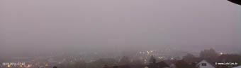 lohr-webcam-19-10-2014-07:40
