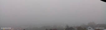 lohr-webcam-19-10-2014-07:50