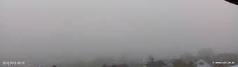 lohr-webcam-19-10-2014-08:10