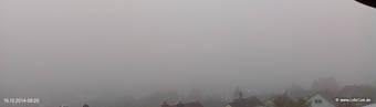 lohr-webcam-19-10-2014-08:20