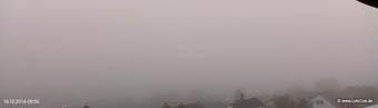 lohr-webcam-19-10-2014-08:50