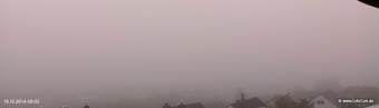 lohr-webcam-19-10-2014-09:00