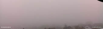 lohr-webcam-19-10-2014-09:10