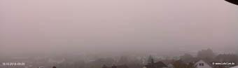 lohr-webcam-19-10-2014-09:20