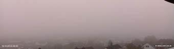 lohr-webcam-19-10-2014-09:30