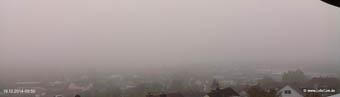 lohr-webcam-19-10-2014-09:50