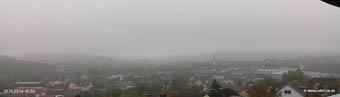 lohr-webcam-19-10-2014-10:50