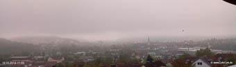 lohr-webcam-19-10-2014-11:00