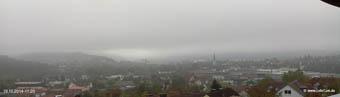 lohr-webcam-19-10-2014-11:20